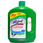 Lizol Neem Floor Cleaner