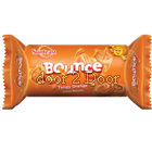 Sunfeast Bounce Tangy Orange
