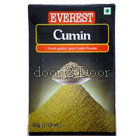 Everest Cumin Powder