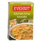 Everest Kitchen King Masala