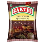Sakthi Curry Masala