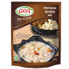 GRB Payasam Mix