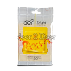 Aer Bright Pocket Room Freshner 30 Days