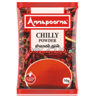 Annapoorna Chilly Powder