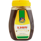 Lion Kashmir Honey