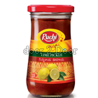 Ruchi Lime Pickle