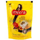 Meera Inspired By Traditional Hair Wash Powder
