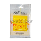 Aer Bright Pocket Room Freshener 30 Days