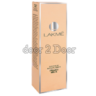 Lakme Peach Milk Maximum Moisturiser Body Lotion