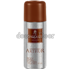 Yardley Arthur Deodorant
