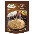 GRB Dal Rice Mix
