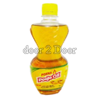 Poorna lamp Oil