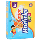 Horlicks Junior Original 456 Stage-2  Refill Pack