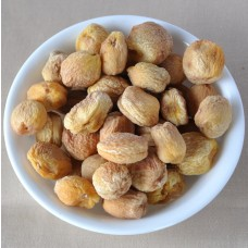 Apricots Dry Fruits