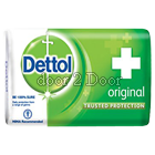 Dettol Original New Soap