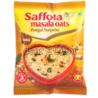 Saffola Masala Oats PONGAL SURPRISE