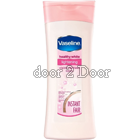 Vaseline Healthy White Lightening  Free Ponds Body Lotion