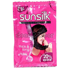 Sunsilk Lusiciously Thick Long Conditioner
