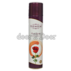 Park Avenue Rose Room Freshener