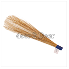 Coconut Brooms stick