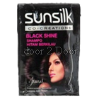Sunsilk Black Shine Shampoo