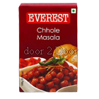 Everest Chola Masala