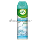 AirWick Aer Fresh Water Room Freshner