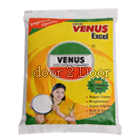 Venus Dish Wash Powder