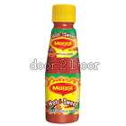 Maggi Hot & Sweet Tomato Chilli Sauce