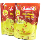Aachi Badam Mix ( Buy 1 Get 1 Free )