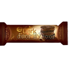 Sunfeast Dark Fantasy Choco Creme Biscuits