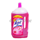 Lizol Floral Floor Cleaner