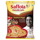 Saffola Masala Oats TANDOORI MAGIC
